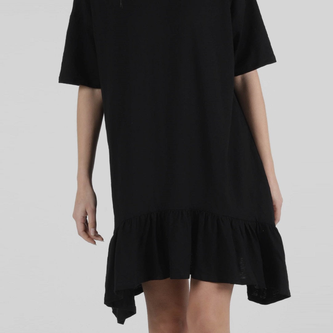 Betty Basics Goldie Dress - Black