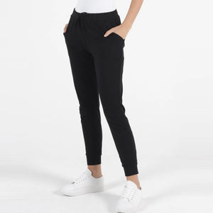 Betty Basics Heidi Pants - Black-Bottoms-6-My_Sister_Elle