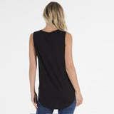 Betty Basics Keira Tank - Black-Tops-6-My_Sister_Elle