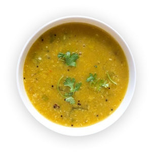 Ambat God Amti (Khatti Mitthi Daal) - GharSe home cooked food