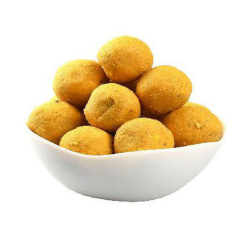 Besan Laddoo - GharSe home cooked food