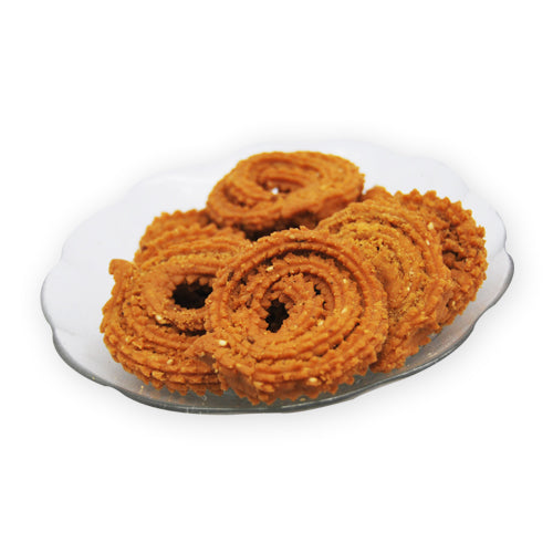 Chakli - GharSe home cooked food