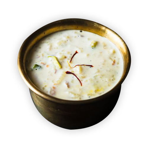 Kheer - GharSe home cooked food