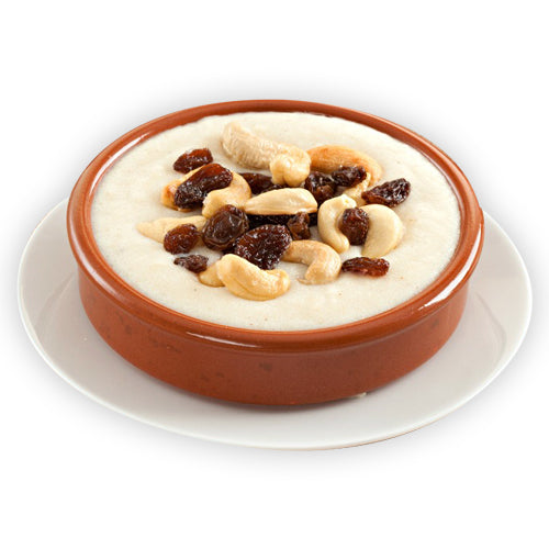 Kismis Kheer - GharSe home cooked food