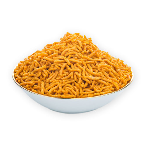 Masala Sev - GharSe home cooked food