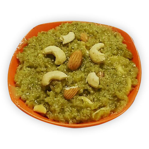 Parwal Halwa - GharSe home cooked food