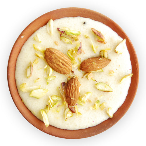 Phirni - GharSe home cooked food
