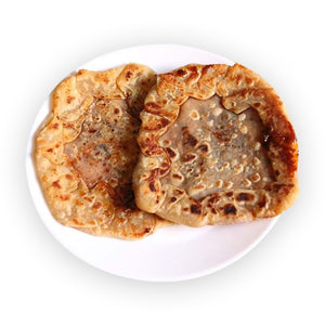 Til Gul Ki Roti - GharSe home cooked food