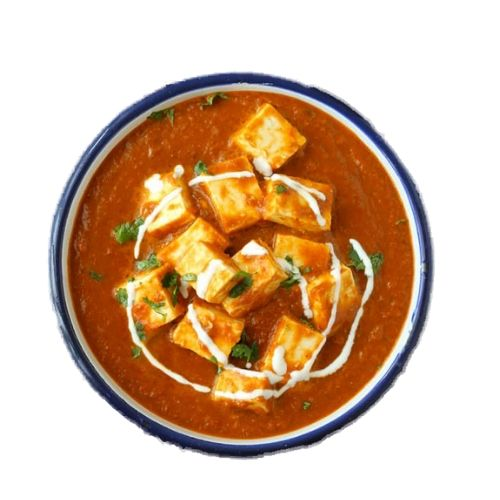 Paneer Butter Masala - GharSe home cooked food