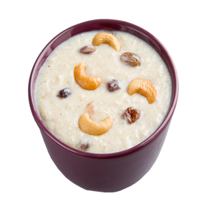 Sugar Free Kheer - GharSe home cooked food