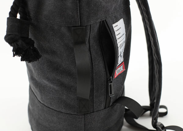 """Barrage"" Gear Bag"