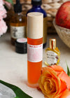 Living Libations Best Skin Ever | Rose - Tyger-Tyger.ca