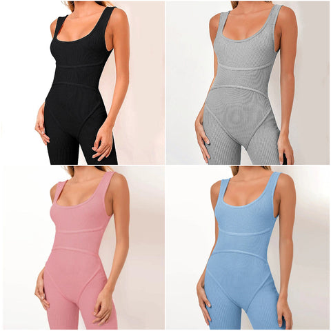 Crysta-Playsuits-Romper