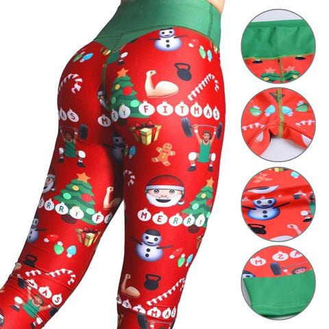 Xmas-Workout-Party-Leggings