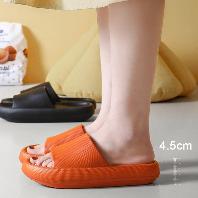 Non-slip Thick Sole Sandals