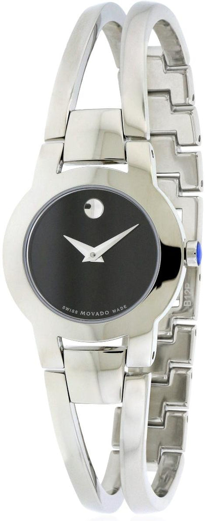 Movado Amorosa Ladies Watch