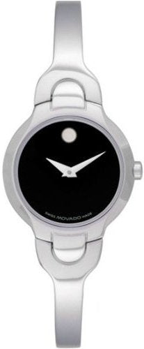 Movado Kara Ladies' Watch