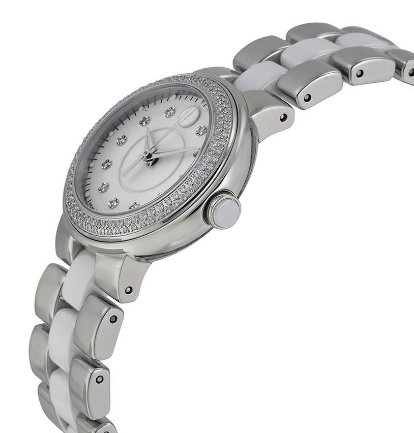 Movado Cerena Ladies Watch