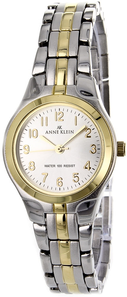 Anne Klein Classic Ladies Watch