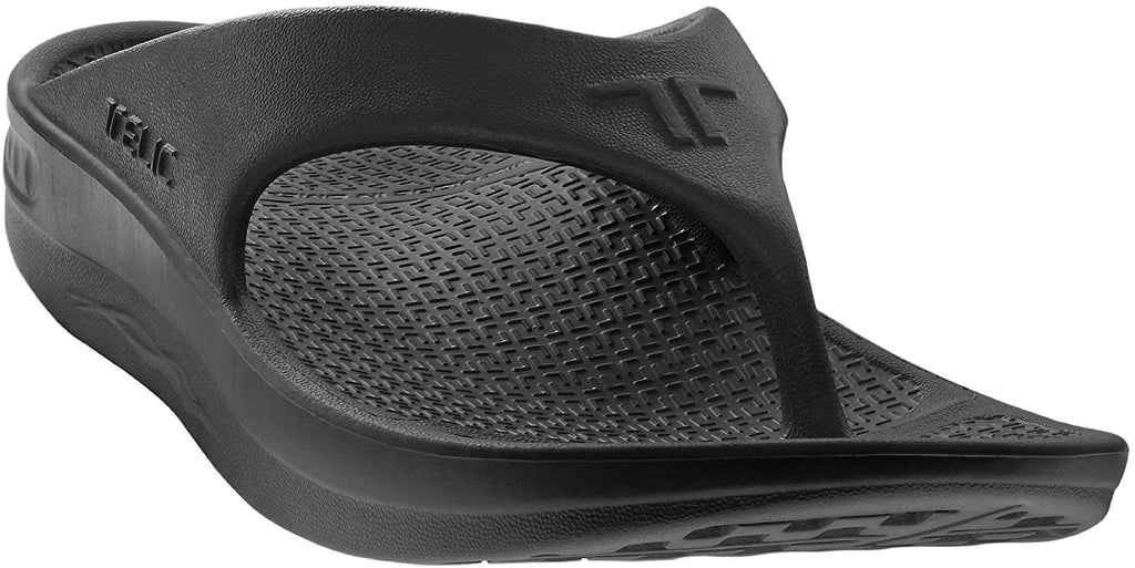 Telic Energy Flip Flop - Comfort Sandals for Men and Women