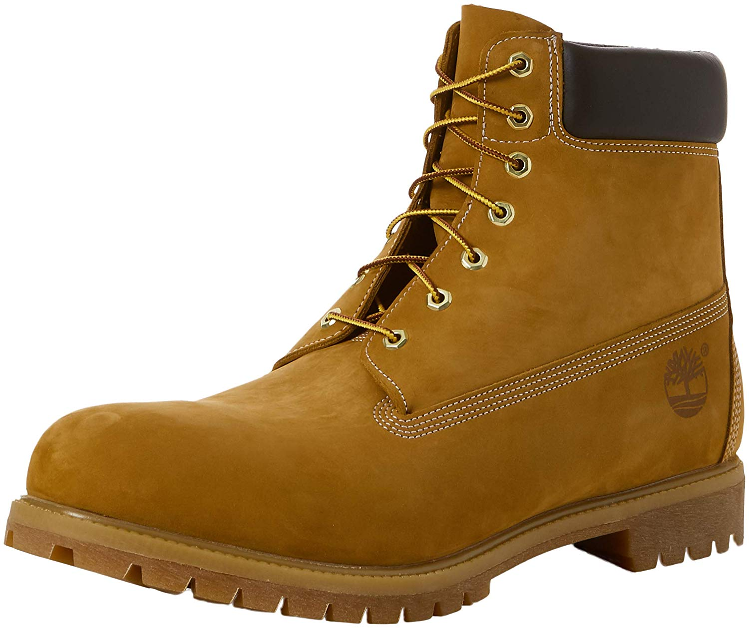 Ubuy Qatar Online Shopping For timberland in Affordable Prices.