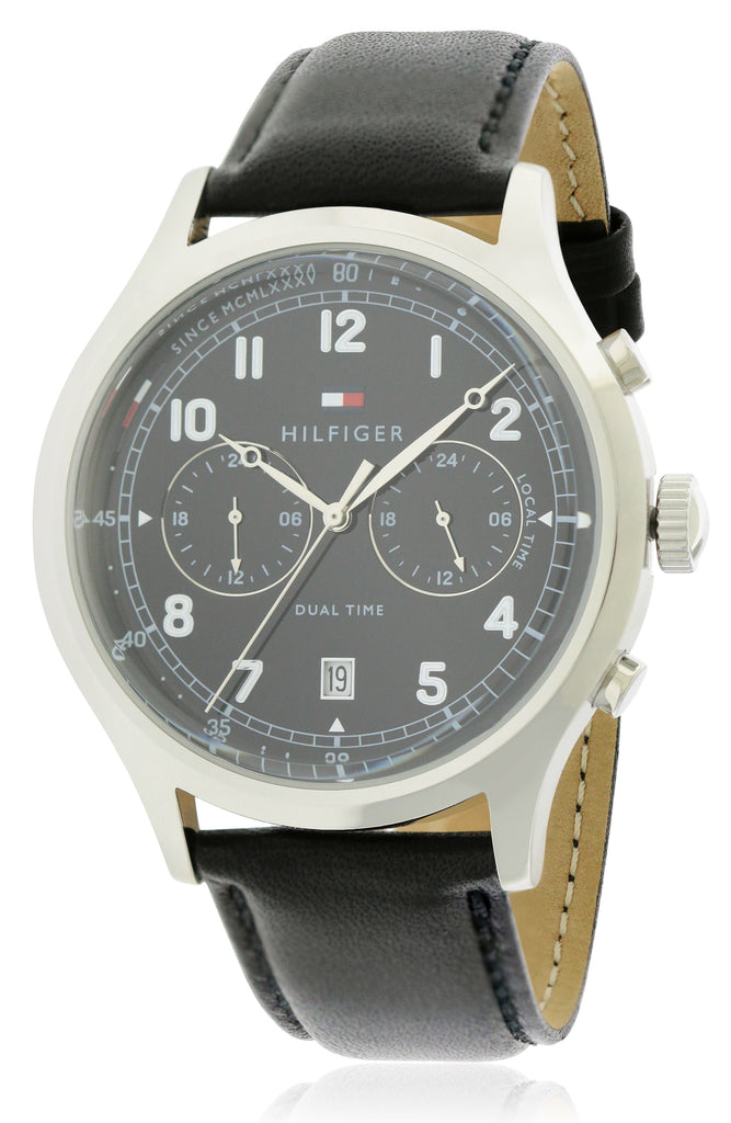 Tommy Hilfiger Emerson Chronograph Ladies Watch
