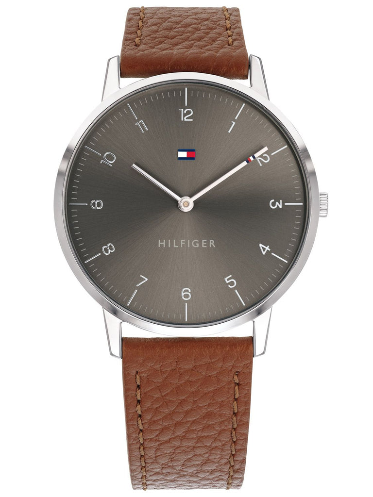 Tommy Hilfiger Cooper Mens Watch