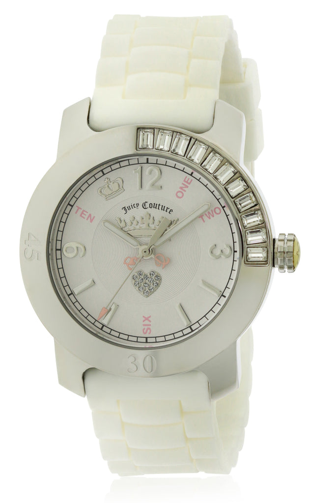 Juicy Couture BFF Ladies Watch