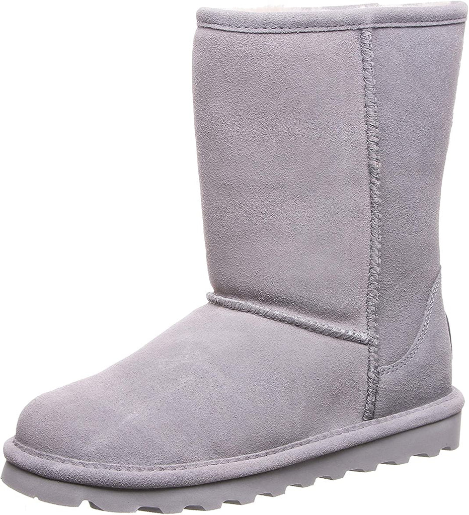 BEARPAW Womens Elle Short