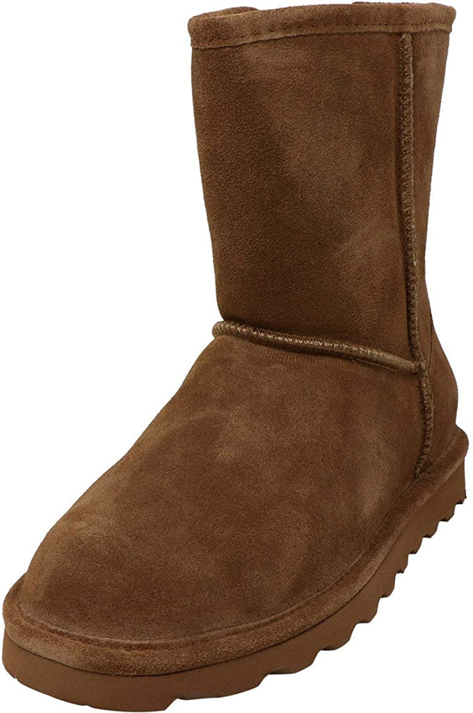 BEARPAW Kids Elle