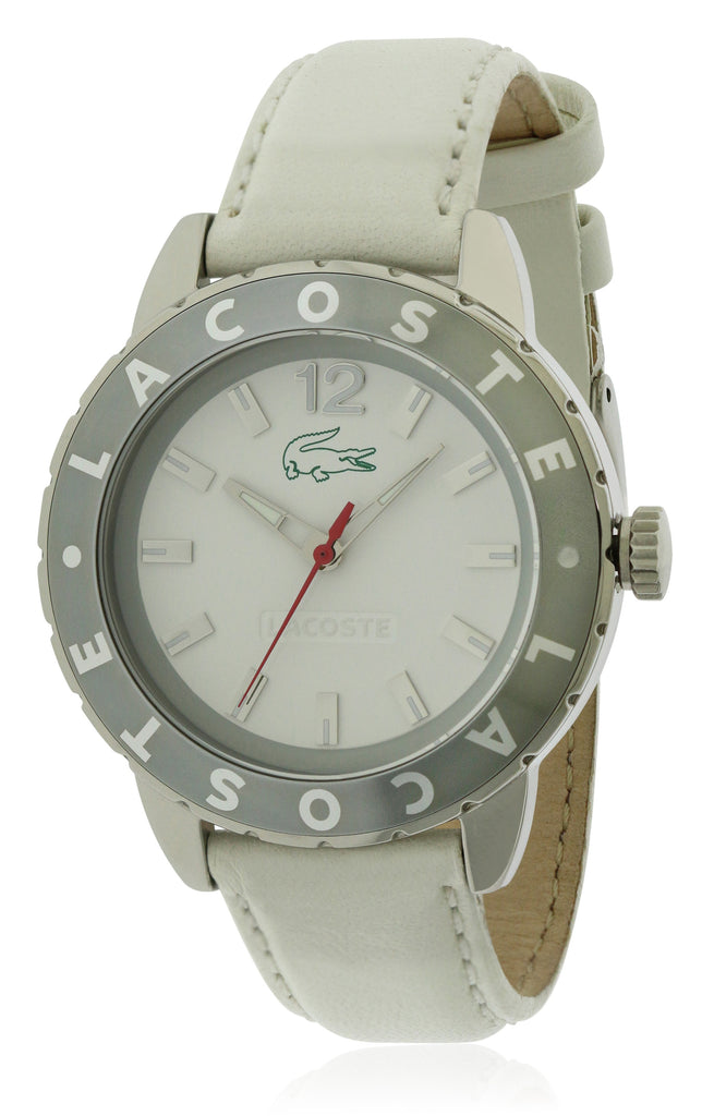 Lacoste Club Ladies Watch