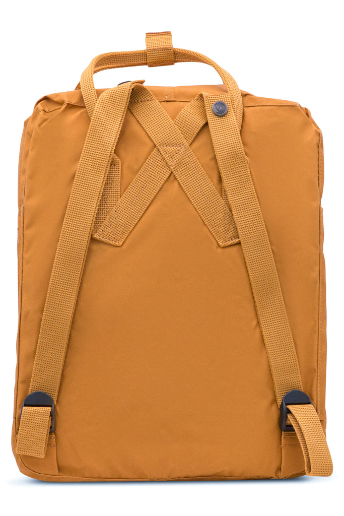 Fjallraven - Kanken Classic Backpack for Everyday - Acorn