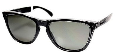 Oakley Frogskins OO2043 Mens Sunglasses