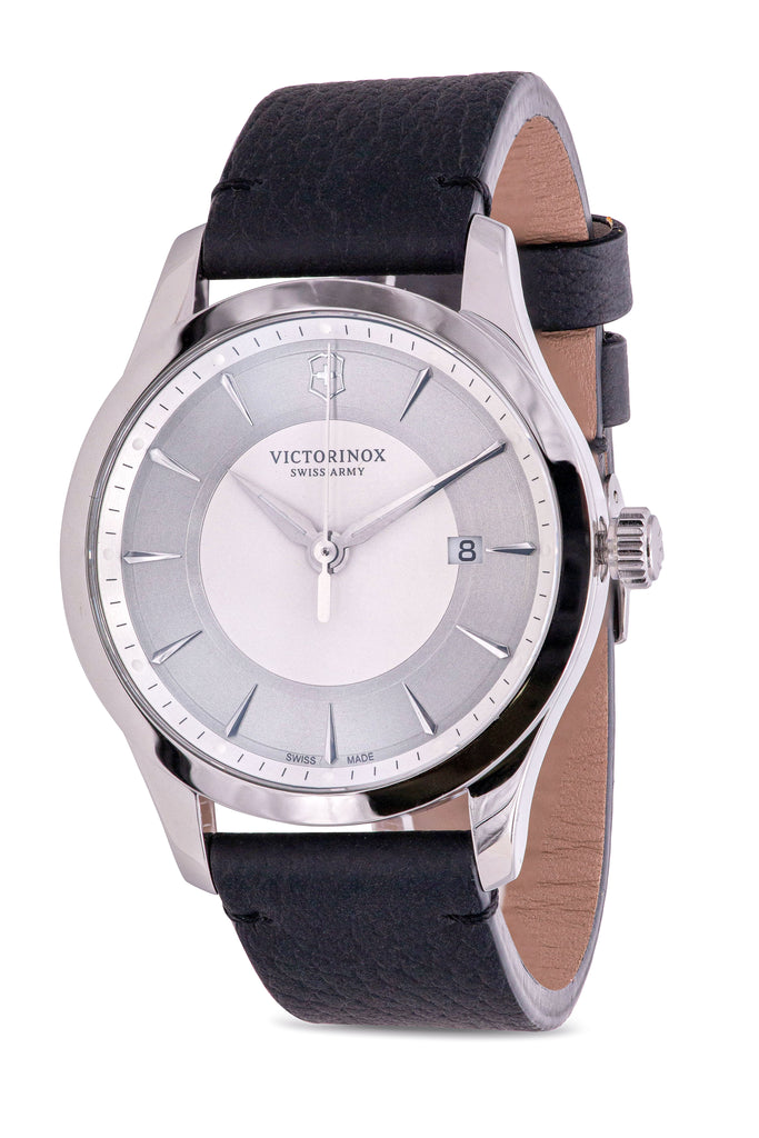 Swiss Army Victorinox Alliance Ladies Watch