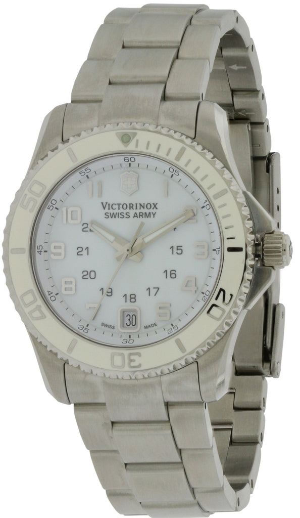 Swiss Army Victorinox Maverick GS Ladies Watch