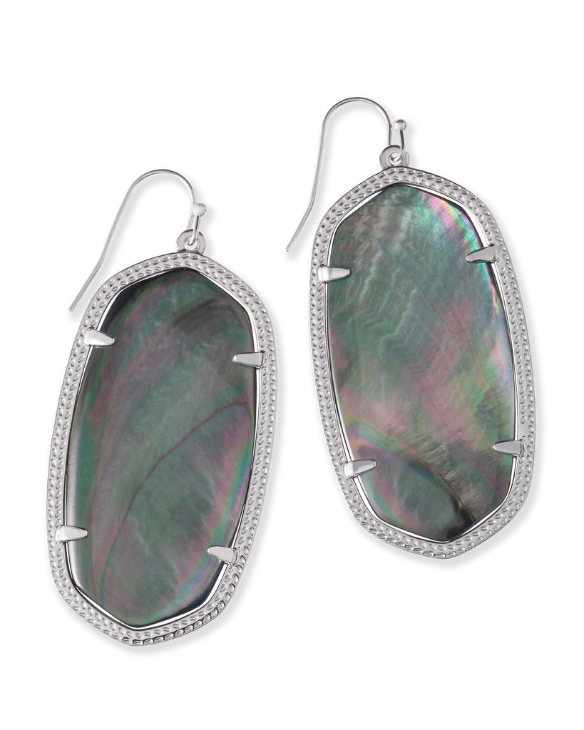 Kendra Scott Danielle Earrings -