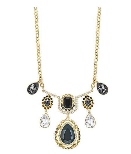 Swarovski Darling Medium Necklace -
