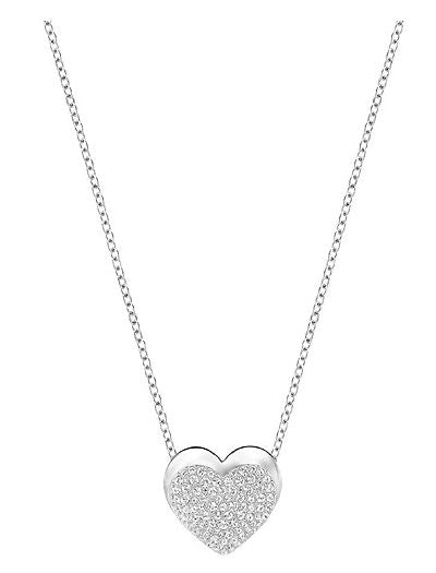 Swarovski Even Pendant -