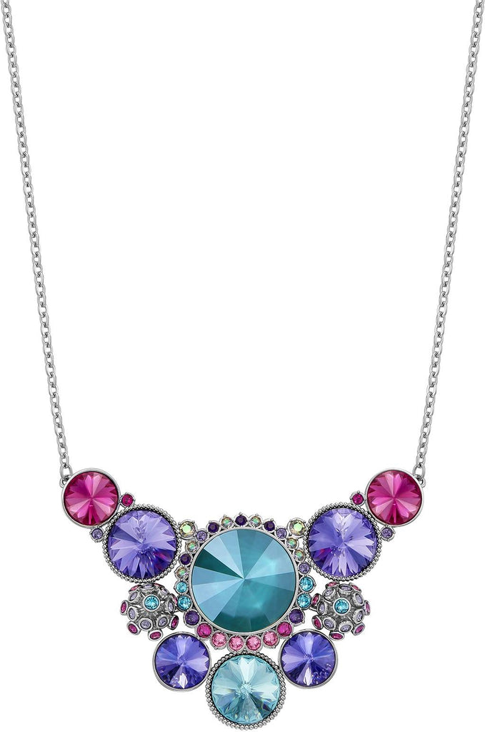 Swarovski Ego Small Necklace -