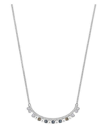 Swarovski East Small Necklace -