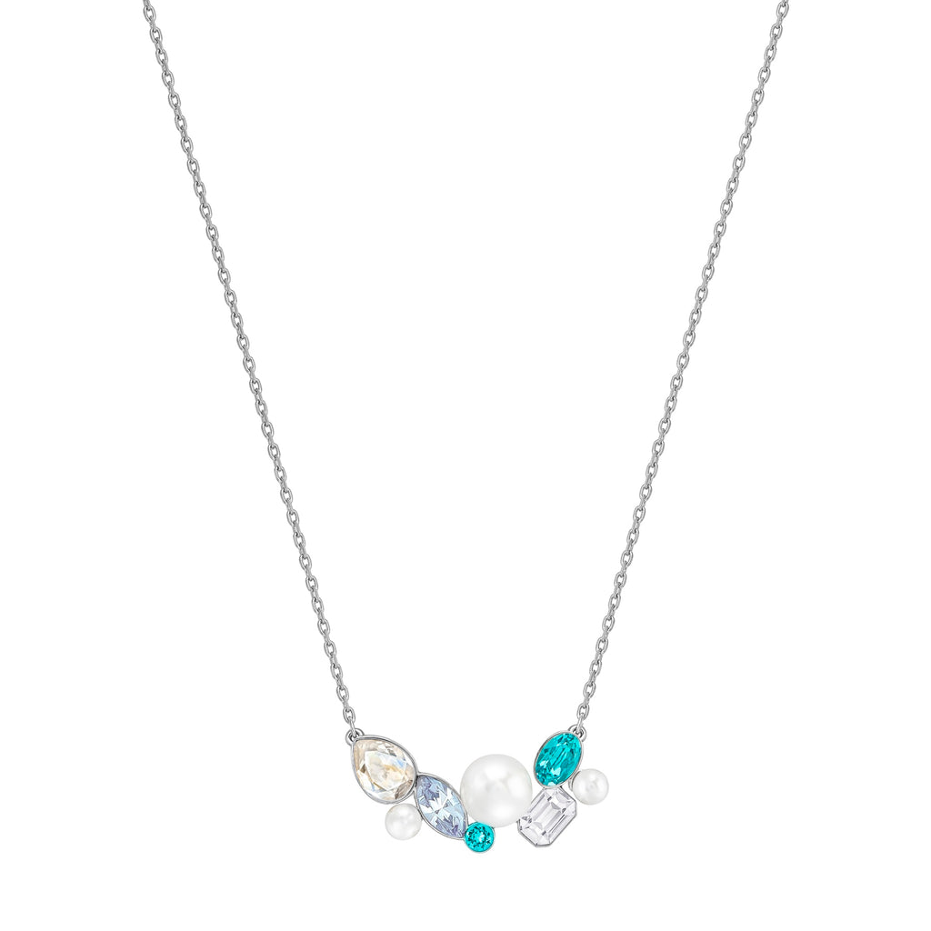 Swarovski Extra Necklace -