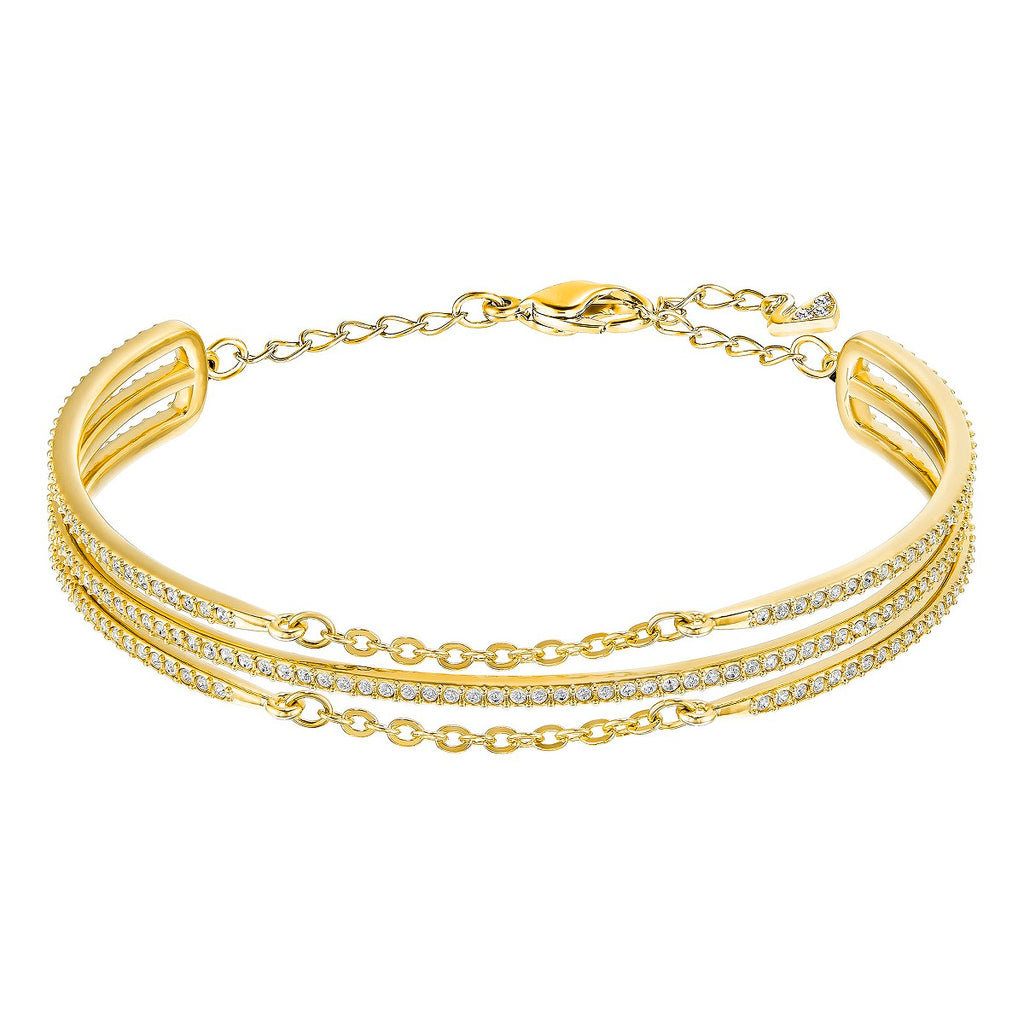 Swarovski Fine Bangle -