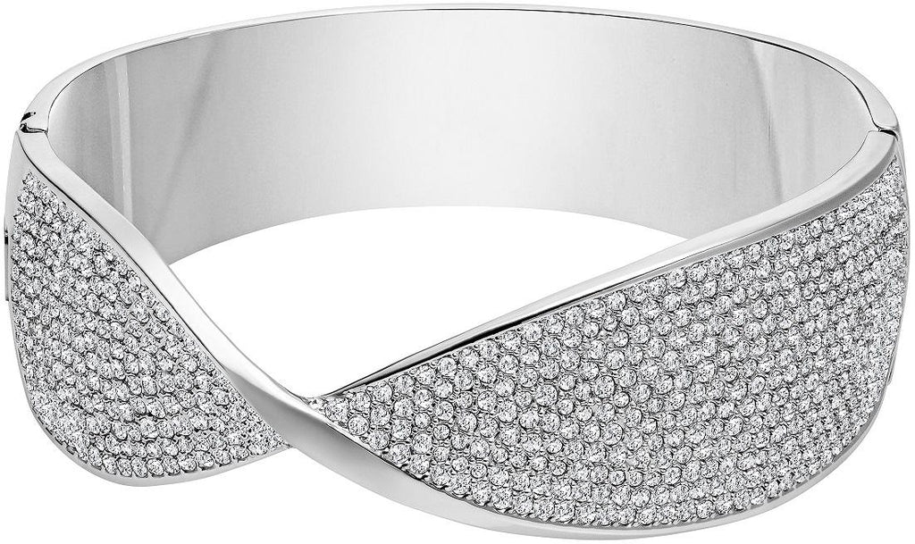 Swarovski Freedom Bangle -