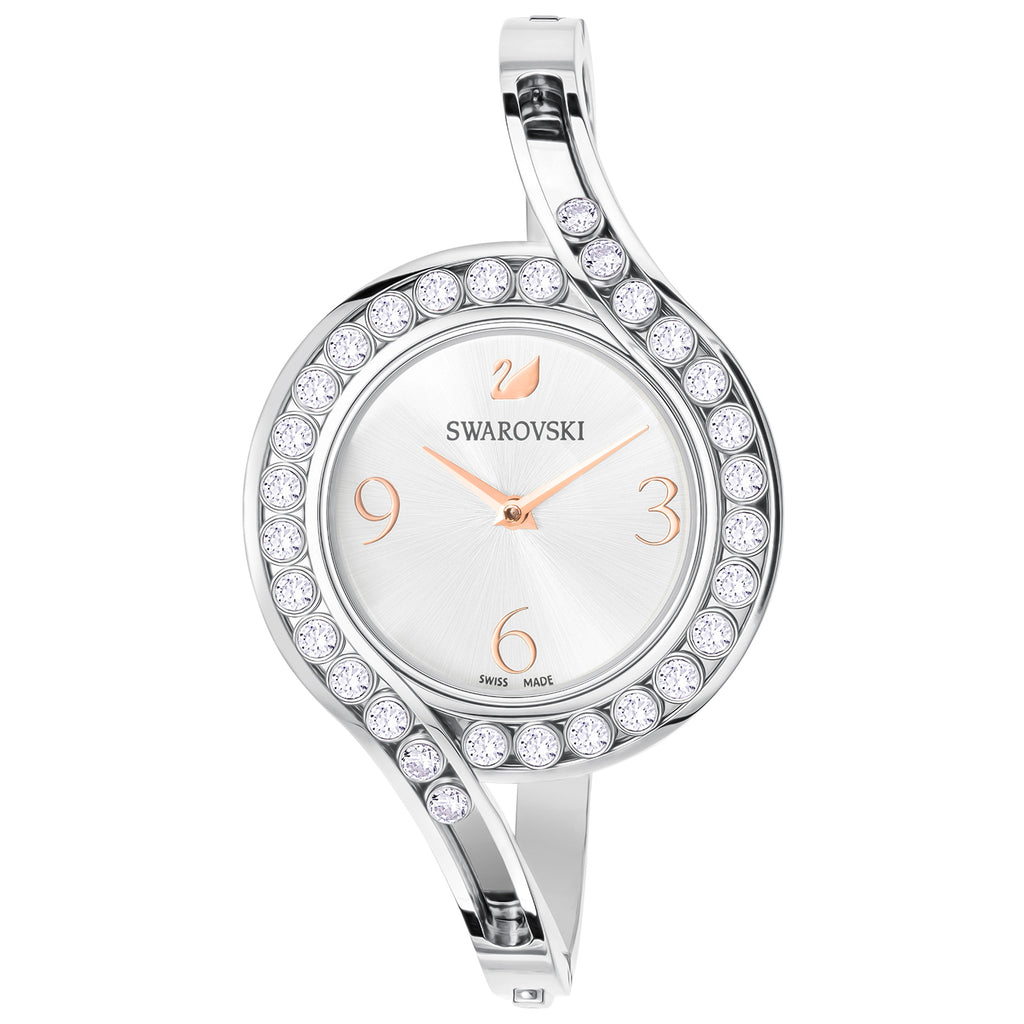 Swarovski Crystals Lovely Ladies Watch