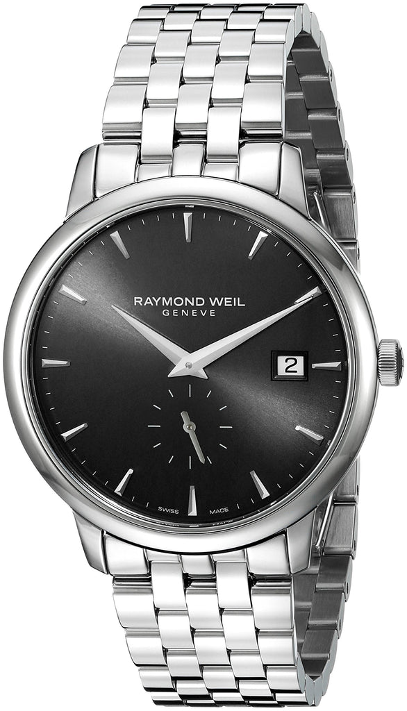Raymond Weil Toccata Mens Watch