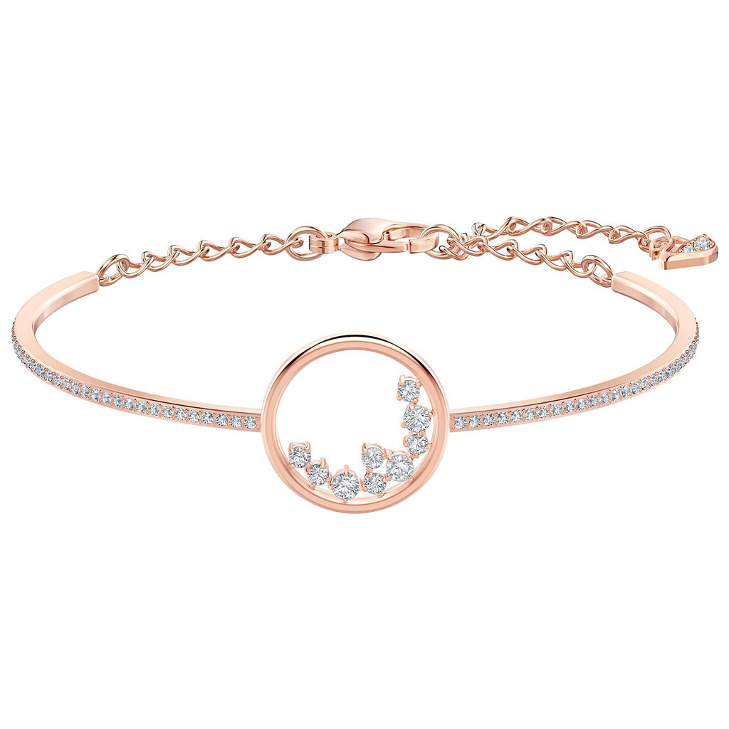 Swarovski North Bracelet