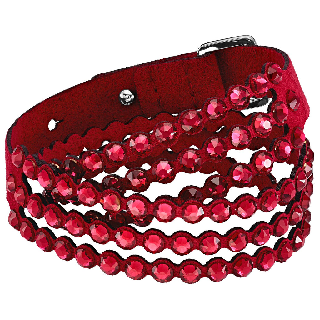 Swarovski Power Collection Bracelet -