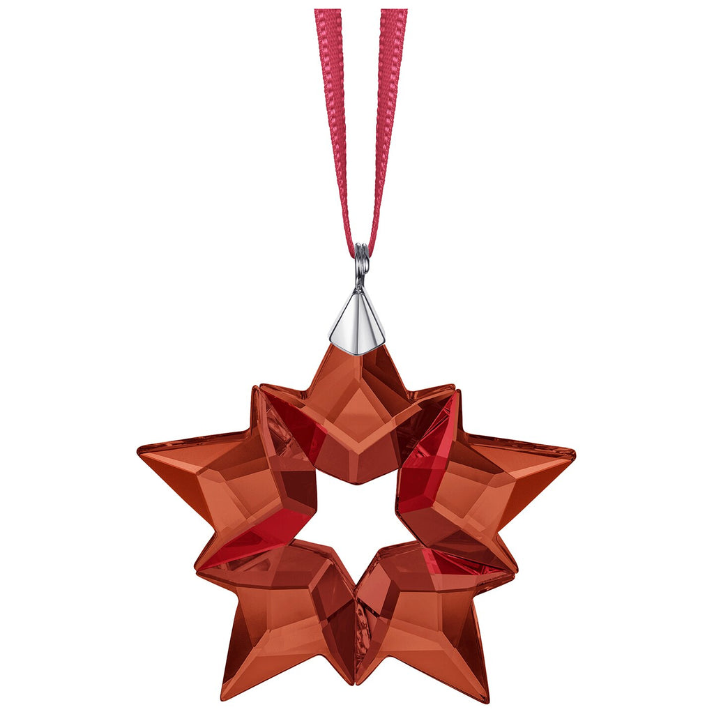 Swarovski Holiday Ornament Small -
