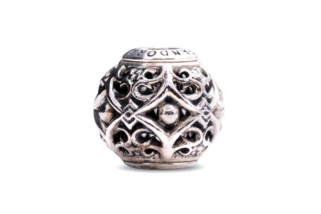 PANDORA AFFECTION Charm -