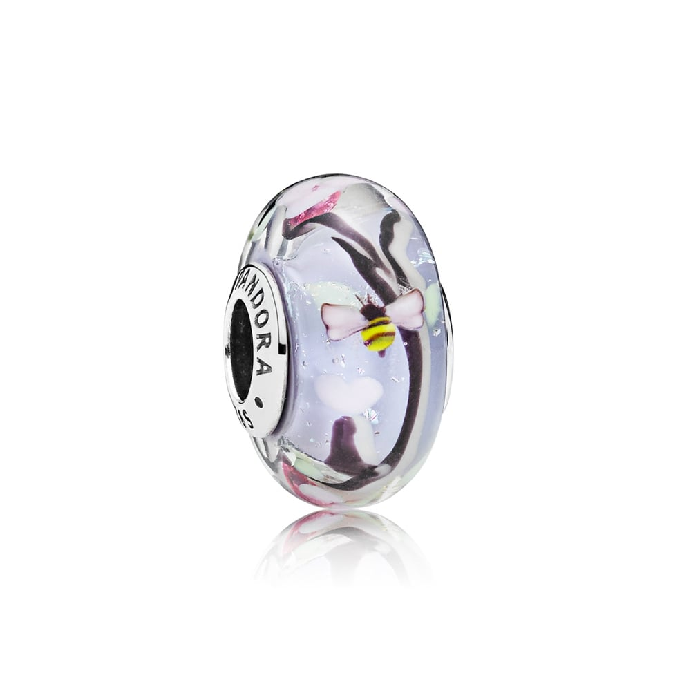 PANDORA Enchanted Garden Charm -